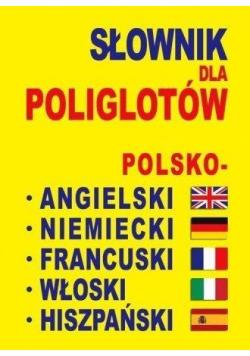 Słownik dla poliglotów