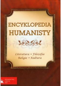 Encyklopedia humanisty
