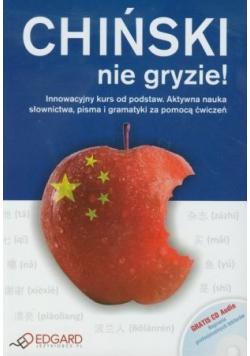 Chiński nie gryzie