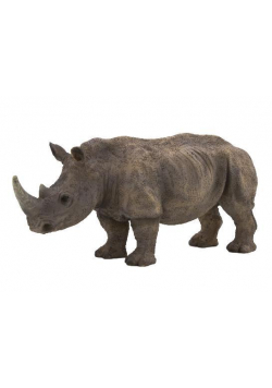 Nosorożec Mini ANIMAL PLANET
