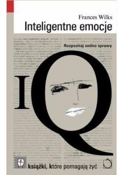 Inteligentne emocje