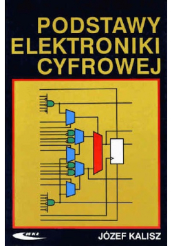 Podstawy elektroniki cyfrowej