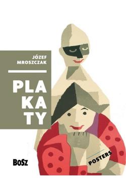Mroszczak Plakaty Posters