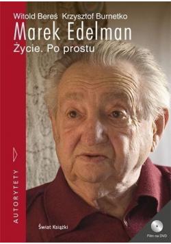 Marek Edelman Życie Po prostu