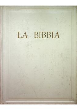 La Bibbia Volume V