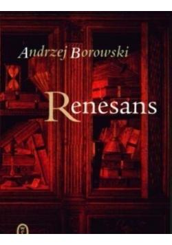 Renesans