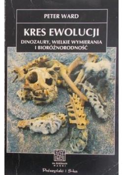 Kres ewolucji