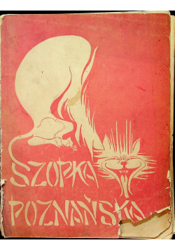 Szopka poznańska