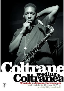 Coltrane według Coltranea