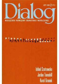 Dialog 2/2021