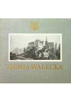 Ziemia Wałecka