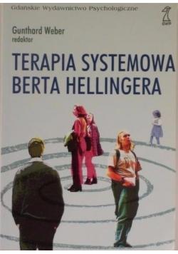 Terapia systemowa Berta Hellingera