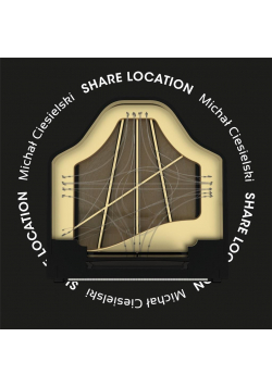 Share Location CD