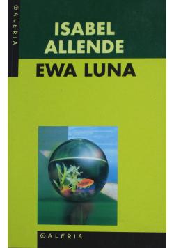 Ewa Luna