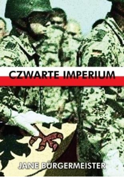 Czwarte Imperium