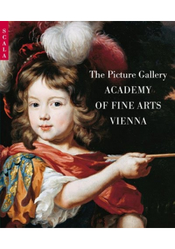 The Picture Gallery Academy of Fine Arts Vienna