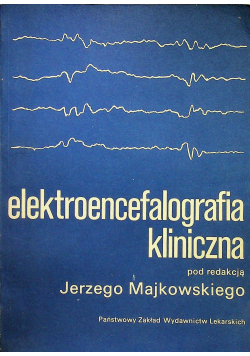 Elektroencefalografia kliniczna