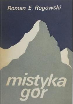 Mistyka gór