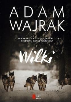 Wilki