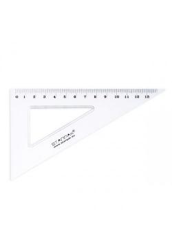Ekierka 13 cm