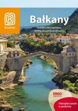 Bałkany