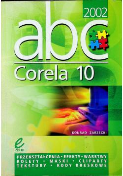 ABC Corela 10