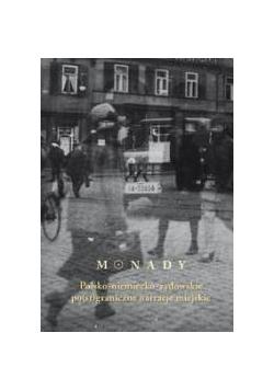 Monady