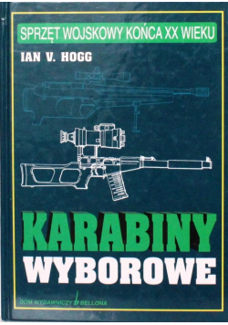 Karabiny Wyborowe