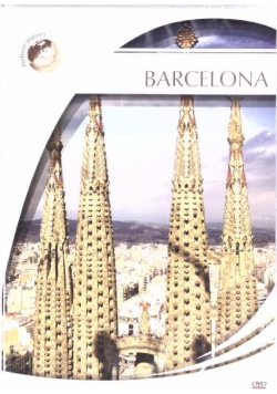 Podróże Marzeń. Barcelona