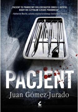 Pacjent