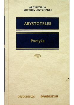 Arystoteles Poetyka