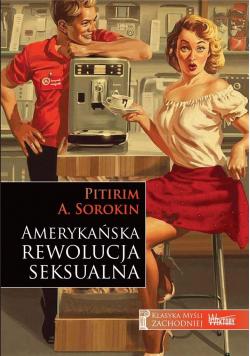 Amerykańska rewolucja seksualna