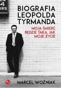 Biografia Leopolda Tyrmanda