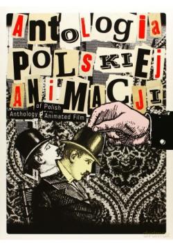 Antologia polskiej animacji Nowa