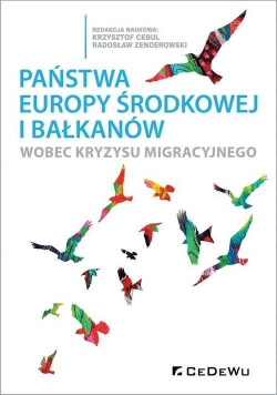 Państwa Europy Środkowej i Bałkanów wobec