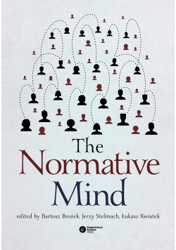 The Normative Mind
