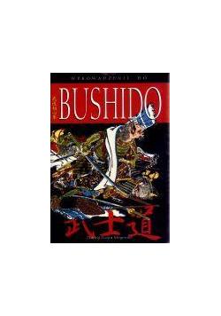 Wprowadzenie do bushido
