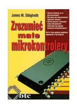 Zrozumieć małe mikrokontrolery