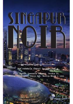 Singapur Noir
