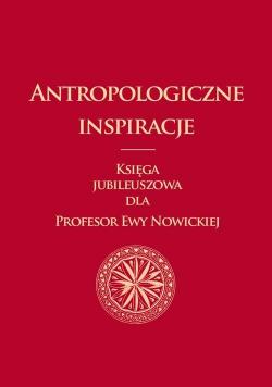 Antropologiczne inspiracje