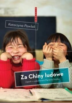Za Chiny ludowe