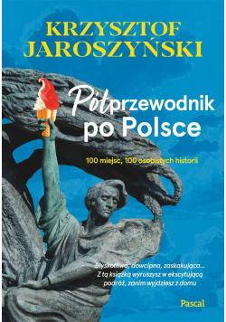 Półprzewodnik po Polsce