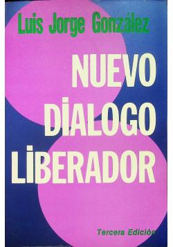 Nuevo Dialogo Liberador
