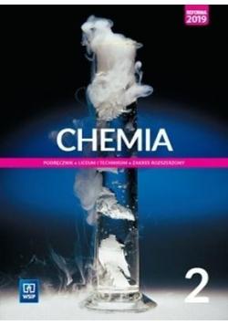 Chemia LO 2