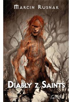 Diabły z Saints