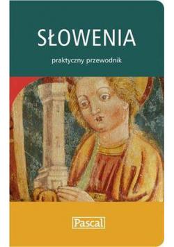 Praktyczny przewodnik - Słowenia PASCAL