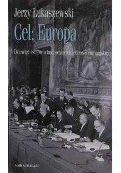 Cel Europa