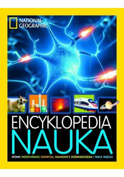 Encyklopedia Nauka