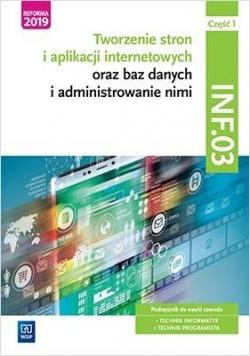 Tworzenie stron i aplikacji int. Kwal.INF.03 cz.1