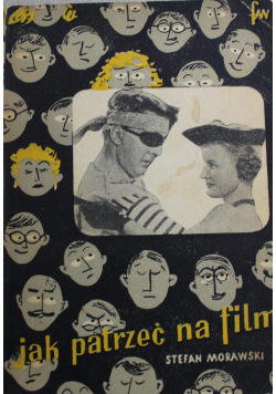 Jak patrzeć na film